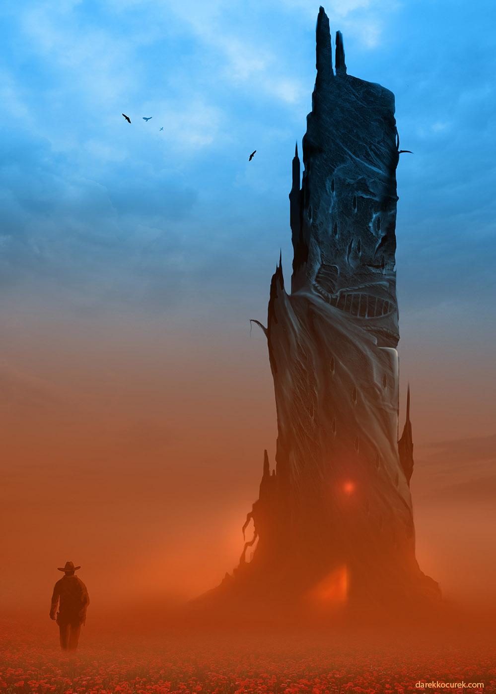 dark_tower_2019