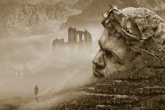 ancient_way
