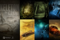 Stephen_King_Skeleton_crew