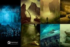 Stephen_King_The_Dark_Tower