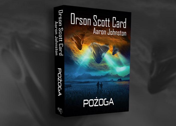 card_pozoga
