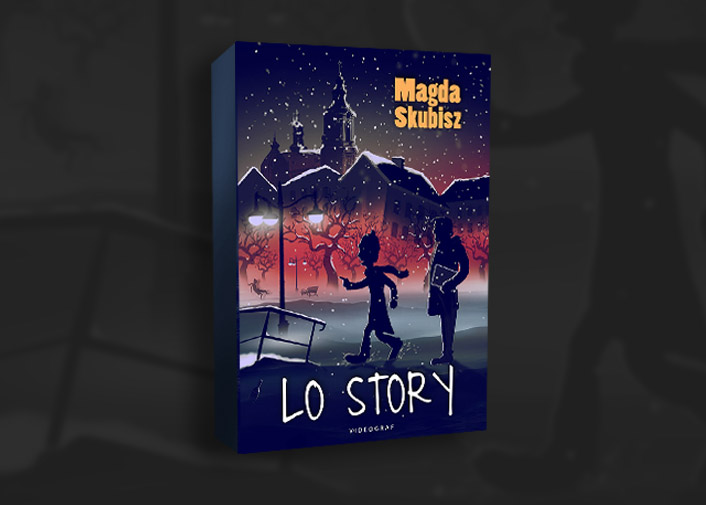 magda_skubisz_lo_story
