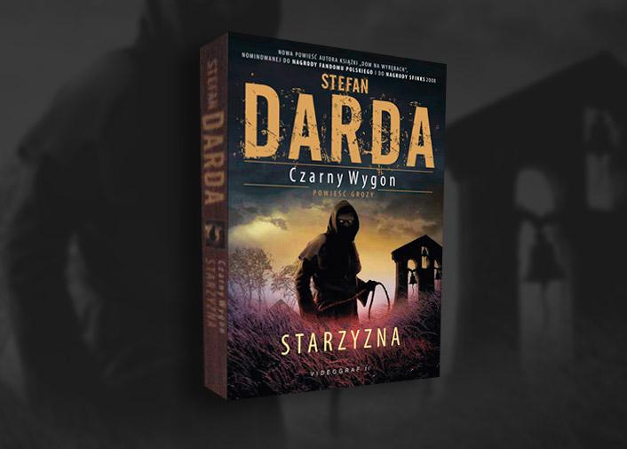 stefan_darda_starzyzna