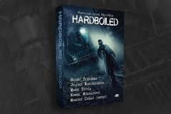 antologia_hardboiled