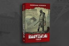 piotrowski_radykalni