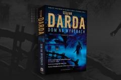 stefan_darda_dom_na_wyrebach
