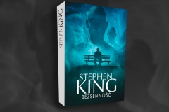 stephen_king_bezssenosc