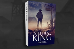 stephen_king_desperation