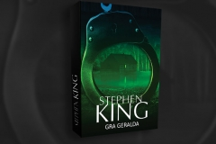 stephen_king_gra_geralda