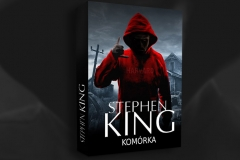 stephen_king_komorka_g