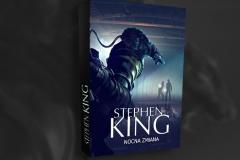 stephen_king_nocna_zmiana_g