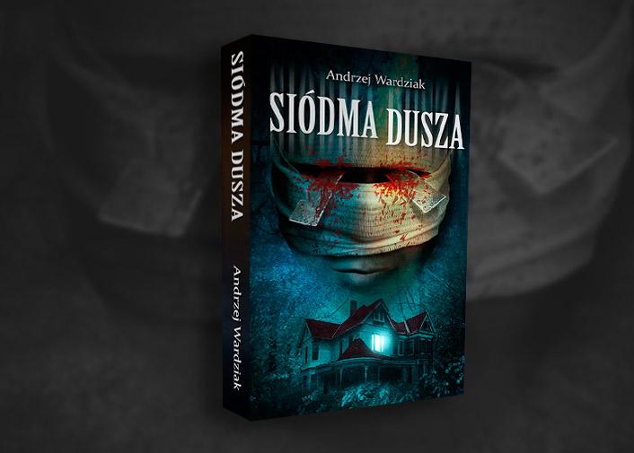 wardziak_siodma_dusza