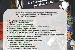 program_przemysl
